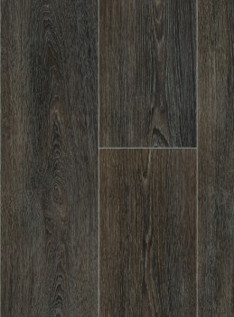 Линолеум IDeal Stars Columbian Oak 2_664