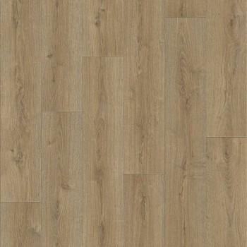 Линолеум Tarkett Praktika Bruno 2