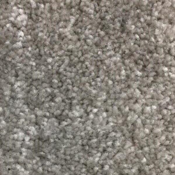 Ковролин Пальмира 920/SAG