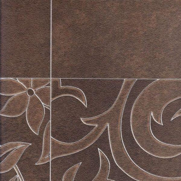 Линолеум IVC Neotex Chocolat 549