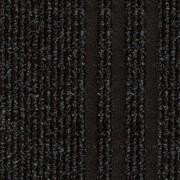 sintelon_ковролин_sintelon_staze_urb_766