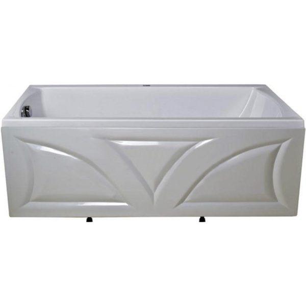 Ванна прямоугольная MODERN 1500х700 Marka one