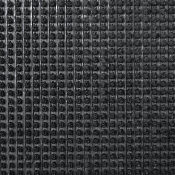 Щетинистое покрытие Балттурф Стандарт 127 Мокрый асфальт