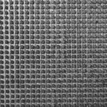 Щетинистое покрытие Балттурф Стандарт 128 Серый металлик
