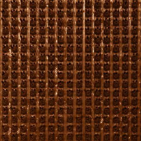 Щетинистое покрытие Балттурф Стандарт 135 Коричневый