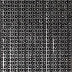 Щетинистое покрытие Балттурф Стандарт 139 Чёрный