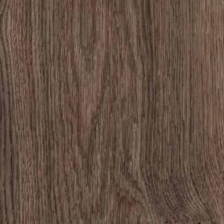 Ламинат Kastamonu Floorpan Red Дуб Тёмный Шоколад 0036