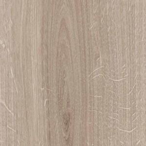 Ламинат Kastamonu Floorpan Red Дуб Каньон Светлый 0024