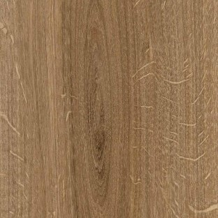 Ламинат Kastamonu Floorpan Red Дуб Каньон Классический 0030