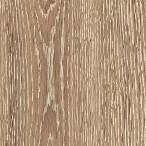 Ламинат Kastamonu Floorpan Red Дуб Пиренейский 0031