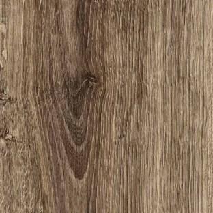 Ламинат Kastamonu Floorpan Red Дуб Французский Тёмный 0033