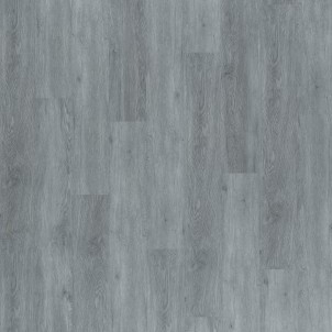 Плитка ПВХ Berry Alloc PureLoc 30 Непал Серый 3161-3036