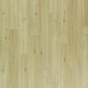 Плитка ПВХ Berry Alloc PureLoc 30 Пустынный Дуб 3161-3024
