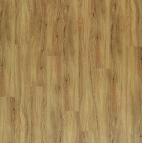 Плитка ПВХ Berry Alloc PureLoc 30 Медовый Дуб 3161-3027