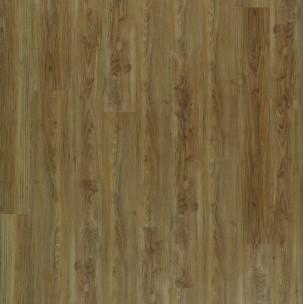 Плитка ПВХ Berry Alloc PureLoc 30 Натуральный Тик 3161-3035