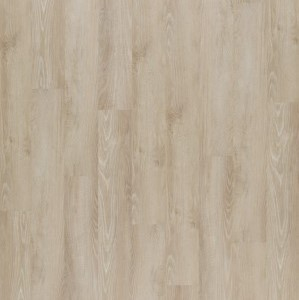 Плитка ПВХ Berry Alloc PureLoc 30 Мягкий песок 3161-3038