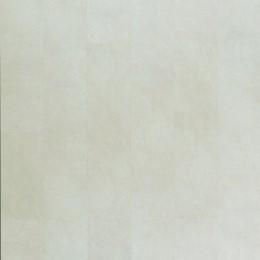 Плитка ПВХ Berry Alloc PureLoc 30 Известняк Светлый 3160-3030