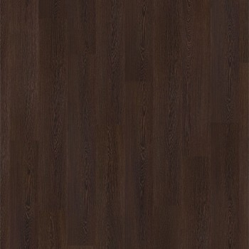 Ламинат Tarkett Robinson Premium Танзанский Венге