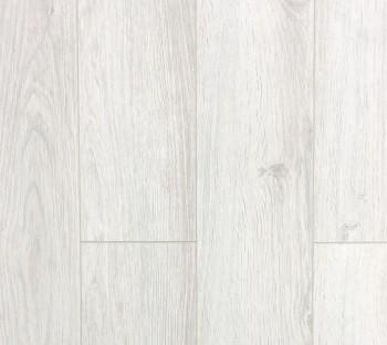 Ламинат Classen Vogue 4V Дуб Арагон 45929