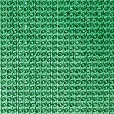 Щетинистое покрытие Балттурф Стандарт 163 Зеленый