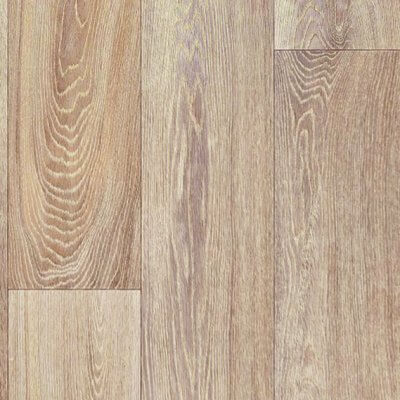 Линолеум IDeal STARS PURE Oak 1_7182
