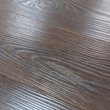 Ламинат WoodStyle Albero Strong Дуб Лесли 3055-8