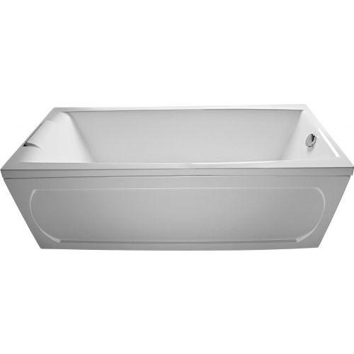 Ванна прямоугольная AELITA 1800х800