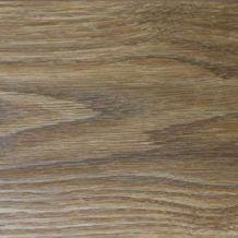 Ламинат WoodStyle Albero Strong Дуб Магбин 3055-10