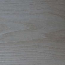 Ламинат WoodStyle Albero Strong Дуб Джонсон 3055-23