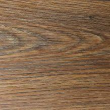 Ламинат WoodStyle Albero Strong Дуб Грант 3055-3