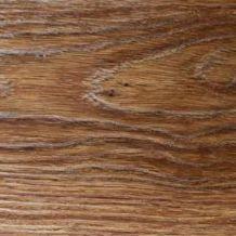 Ламинат WoodStyle Albero Strong Дуб Эрскин 3055-6