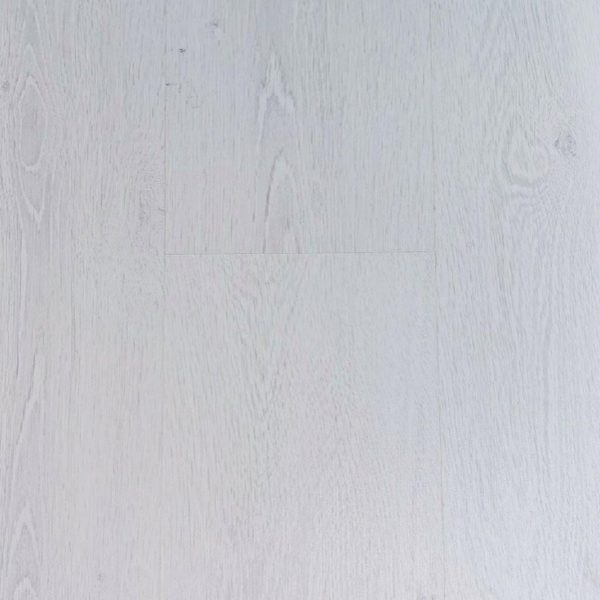 Ламинат Derby Arteon 516 Дуб Мелас