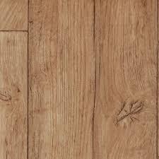 Линолеум Beauflor Penta Antique Оak Plank 636M