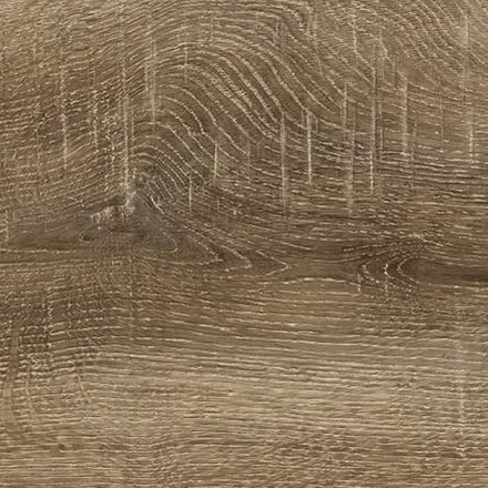 Ламинат Kronostar Salzburg Дуб Барбикан D2048 V4