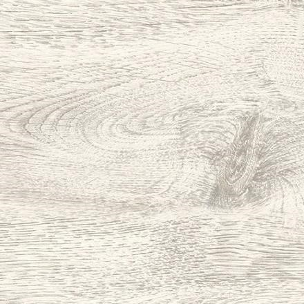 Ламинат Kronostar Salzburg Дуб Нарвик D2052 V4