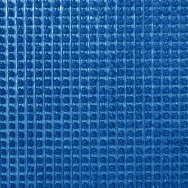 Щетинистое покрытие Балттурф Стандарт 178 Синий Металлик
