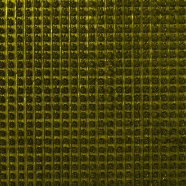 Щетинистое покрытие Балттурф Стандарт 188 Золотой