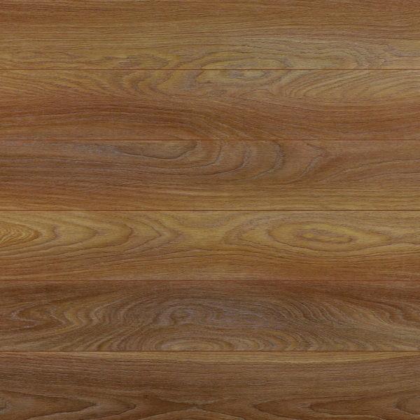 Ламинат Classen Nature Дуб Тарбек медовый 28511