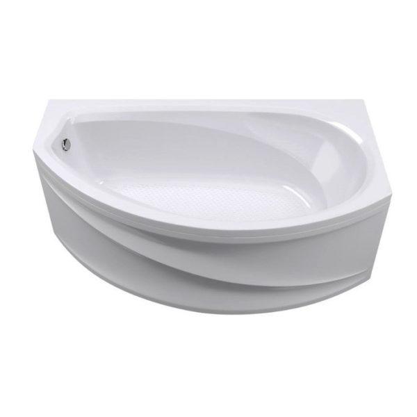 Панель для ванной DAMELIA 1700х1000 правая