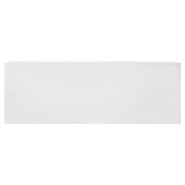 Панель для ванны FLAT 1500
