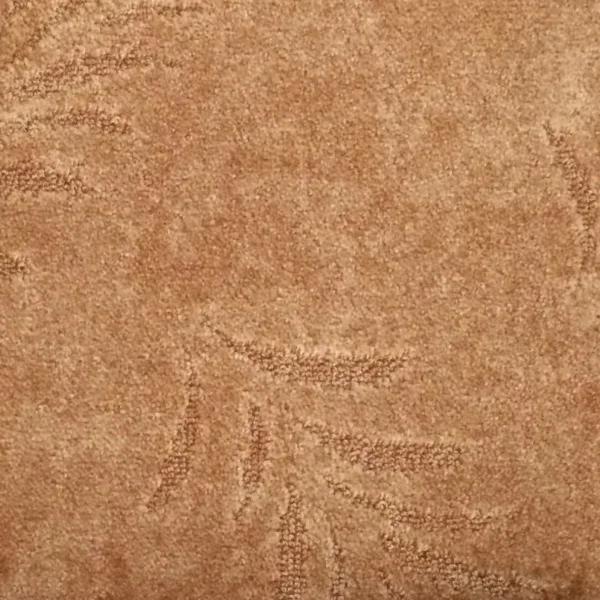 Ковролин Fern (Ферн) 283 Domo