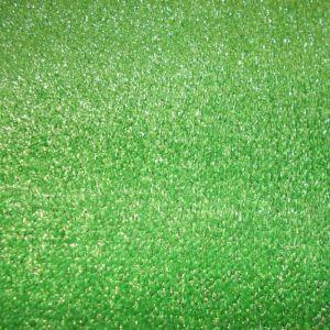 Искусственная трава Grass Komfort Люберецкие ковры