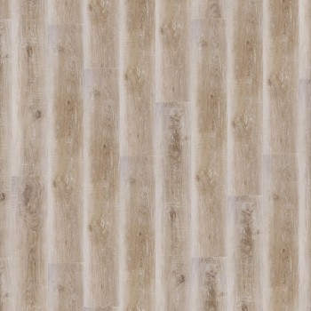 Ламинат Tarkett Robinson Premium Дуб Небраска