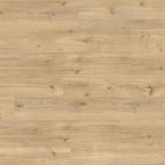 Ламинат Egger Basic 832 Дуб Элегантный песочно-бежевый EBL037