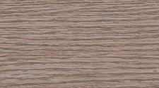 Плинтус Идеал (Ideal) Система 80 Дуб рустик 215