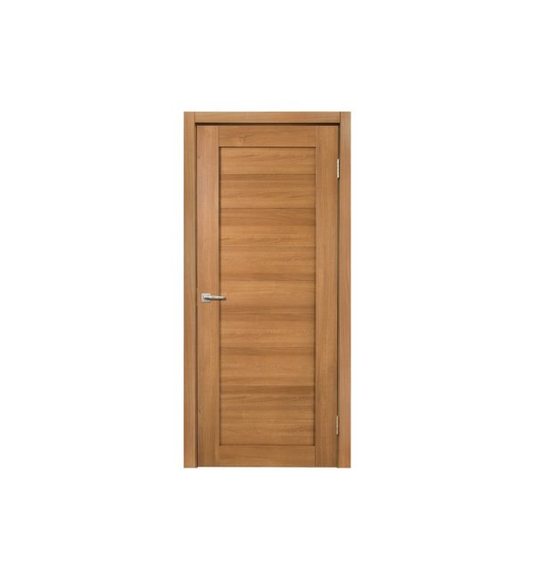 Дверное полотно глухое ДП0634-ГЛ Дера