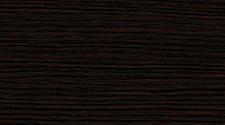 Плинтус Идеал (Ideal) Система 80 Венге темный 303