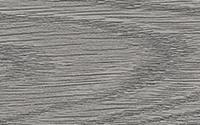 Плинтус Идеал (Ideal) Комфорт Дуб пепельный 210