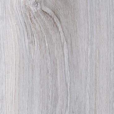 Ламинат Kastamonu Cherry FP 453 Дуб Глостер