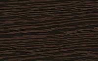 Плинтус Идеал (Ideal) Комфорт Венге 301